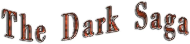 The Dark Saga PL